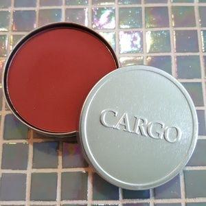 CARGO Cosmetics Blush Marrakech Full Size